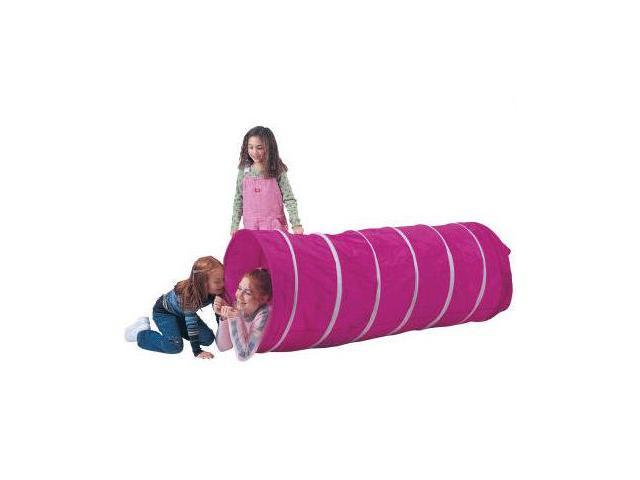 Pacific Play Tents 30516 6 ft. Super Enormous I Connecting Tunnel