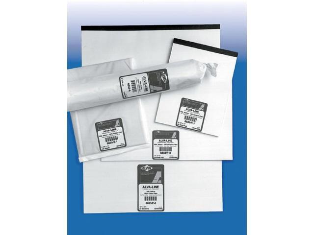 Alvin 6855-E Paper Tracing 36 In X 50 Yds