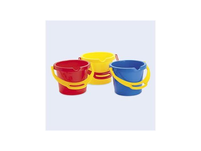 The Original Toy Co Gltga1335 Bucket