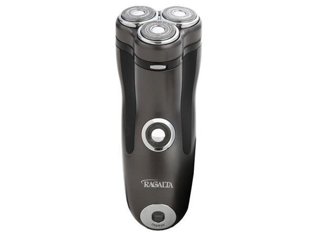 Ragalta USA RMS-2000 Revolutionary Smart Touch Shaver
