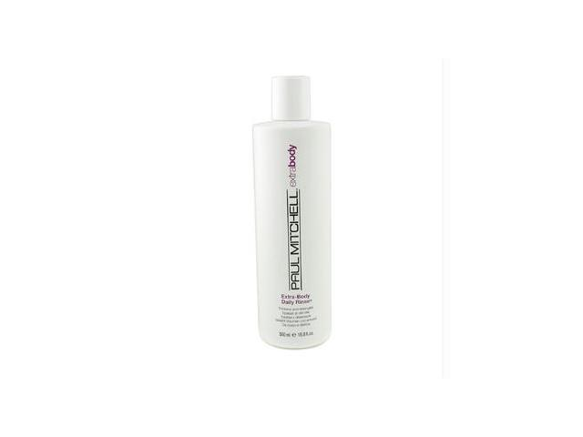 Paul Mitchell - Extra-Body Daily Rinse (Thickens and Detangles) 500ml/16.9oz