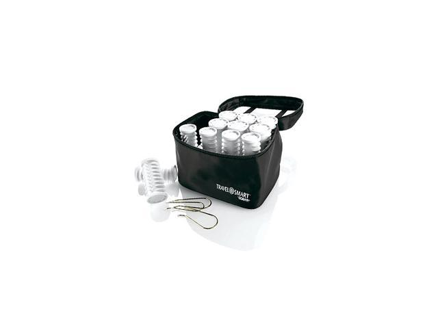 Travel Smart TS28 Instant Heat Setter