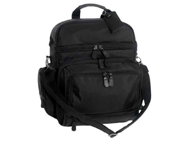 Mercury 2180BK Signature Computer Backpack