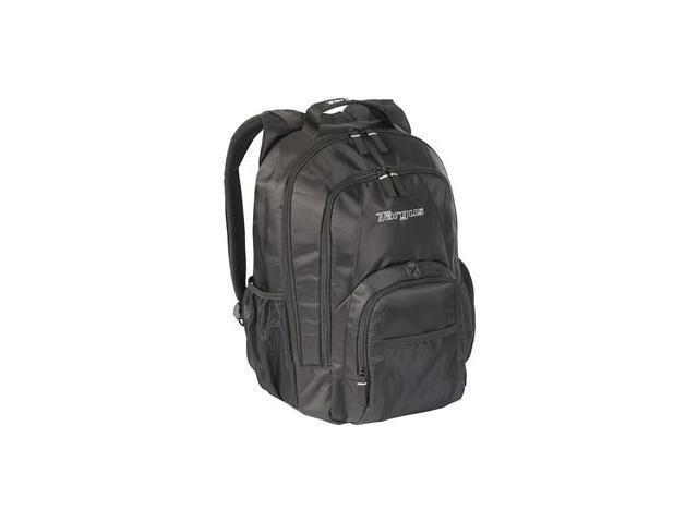 Targus Grove Notebook Backpack