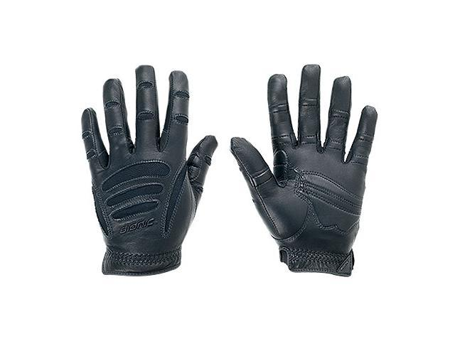 Bionic Glove DVWL Women's Driving Black Pair- Large