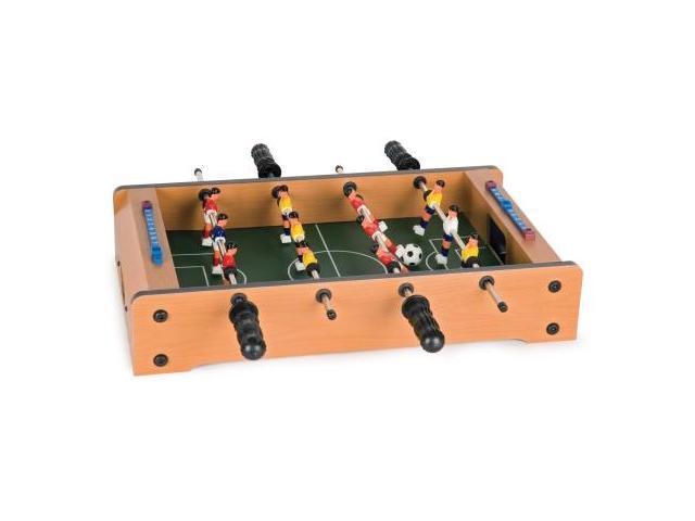 CHH 9057S 20 in. Mini Foosball Tabletop