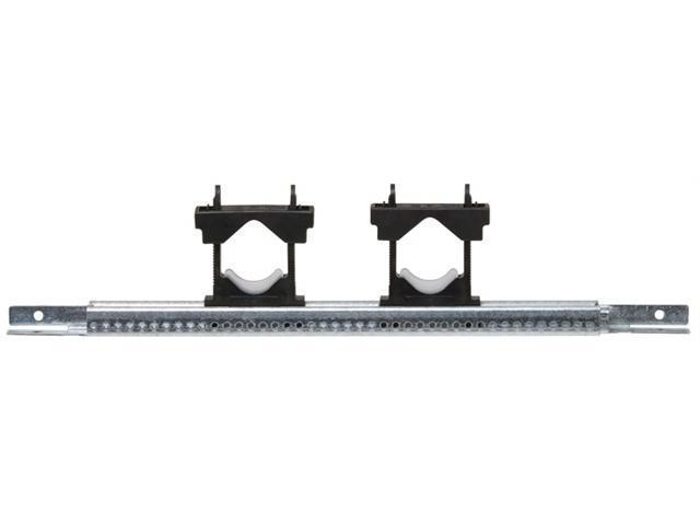 Sioux Chief Mfg Power Bar Universal Slider Bracket  523-1620PK1