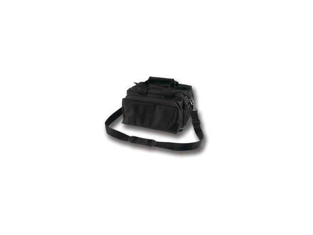 Bulldog BD910 Deluxe Range Bag - Black