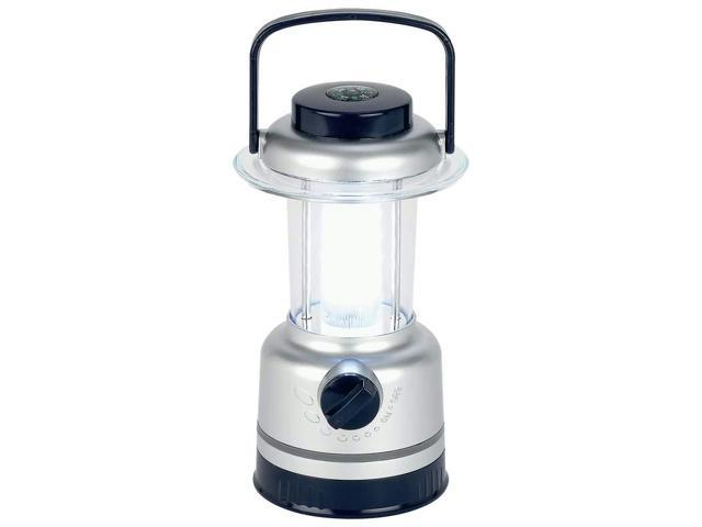 "Mitaki-Japan ELANT1 33/8"" x 63/8"" x 33/4"" 16 Led Dimable Lantern"