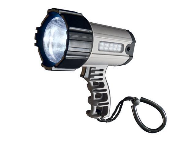 Wagen 2641 3W Brite-Nite Spotlight Lantern
