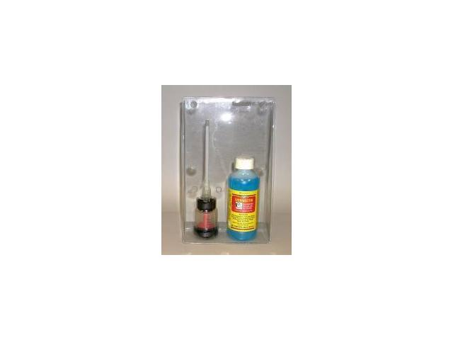 DURVET 456790 Key Ivermectin Pour On 250ml