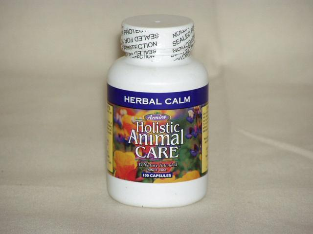 Azmira HERBALCALM Herbal Calm
