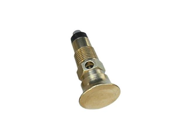 S M B Replacement Valve For Bowl - CD53
