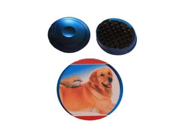 Creative Motion Industries 12851 Electrical Pet Massager