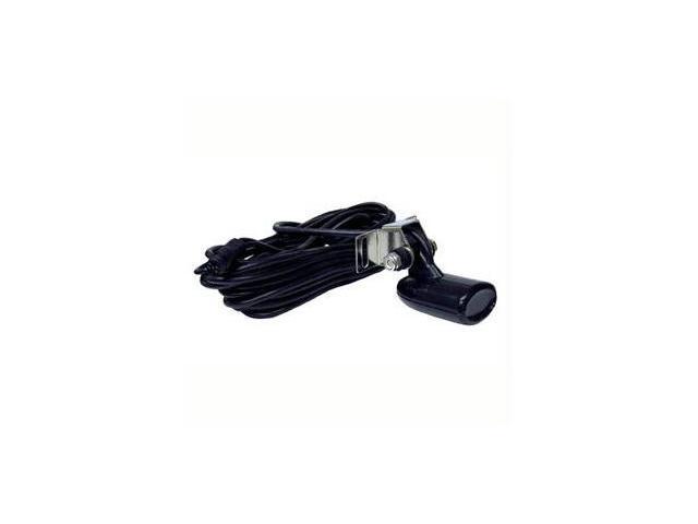 Lowrance/Eagle Transducer      Hst-Wsu 106-48