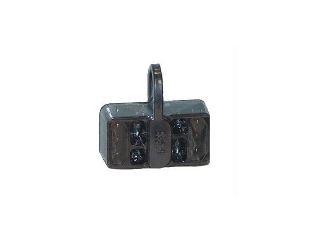 Raymarine SeaTalk Junction Block Raymarine SeaTalk Junction Block
