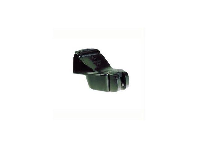 Raymarine Optional High Speed Transom Mount Transducer