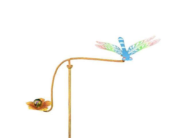 Red Carpet Studios 34272 Balancing Buddies Mini Dragonfly