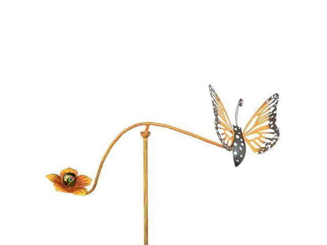 Red Carpet Studios 34273 Balancing Buddies Mini Butterfly