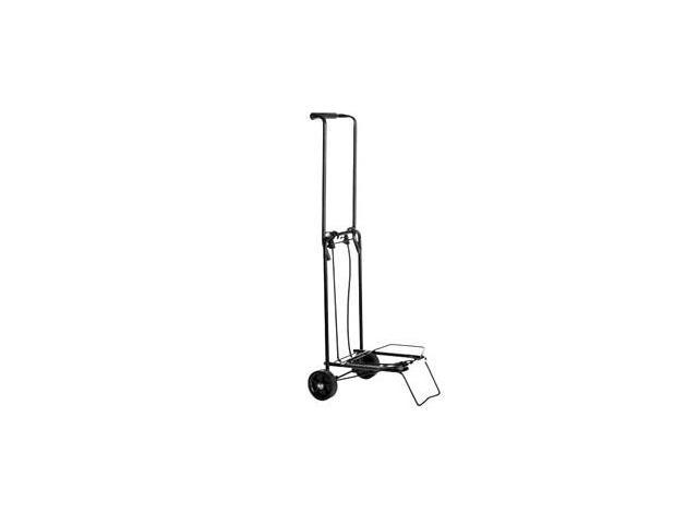 Travel Smart TS36FC 80-pound Folding Multi-Use Cart