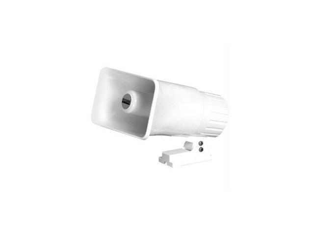 SPECO SPC-15RP  5 x 8 Inch Weatherproof PA Speaker - 8 ohm