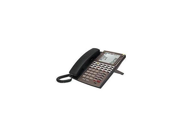 NEC Unified Solutions 1090023 Phone DSX 34 Button 9x24