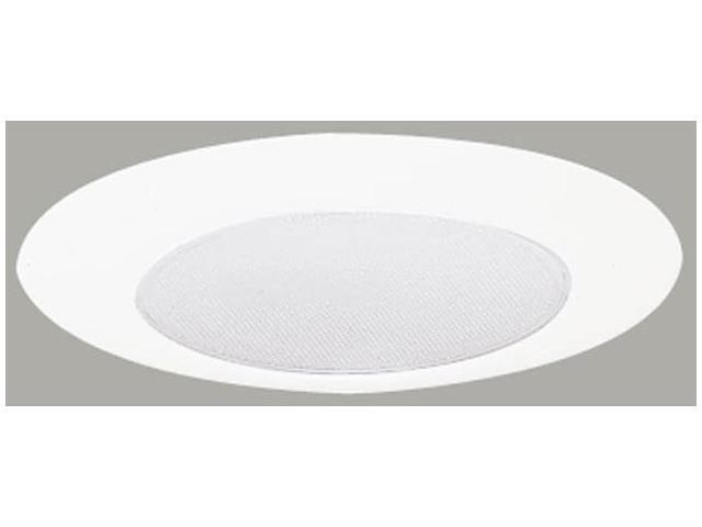 Cooper-regent Recessed Shower Light Fixture  70PS