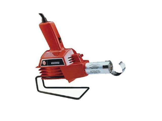 Master Appliance 467-10008 Master-Mite Heat Gun