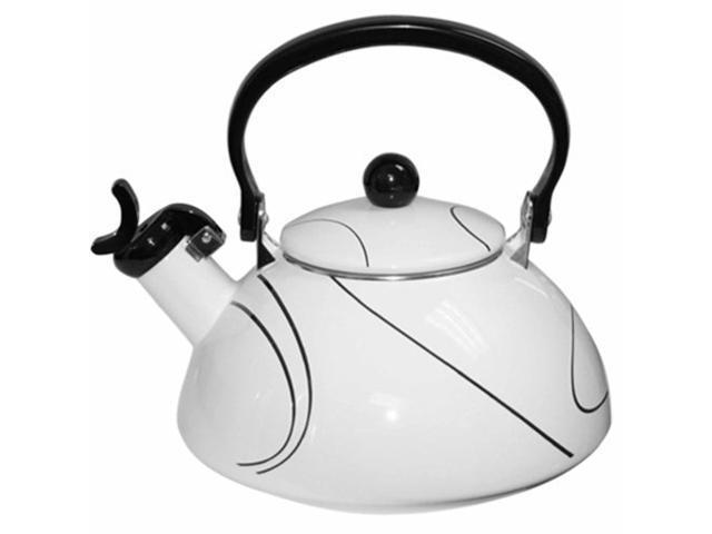 Reston Lloyd 66237 Simple Lines - Tea Kettle
