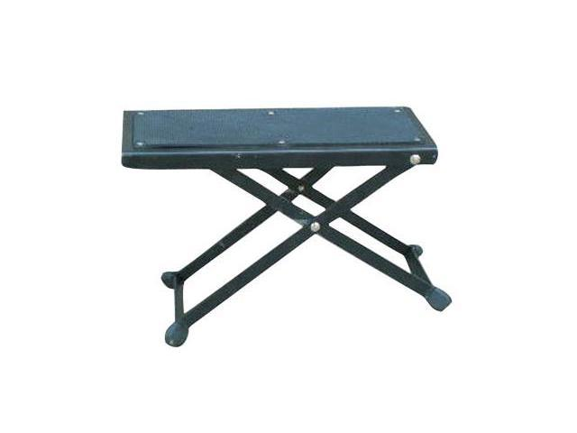 PylePro PGST20 Guitar Foot Stool