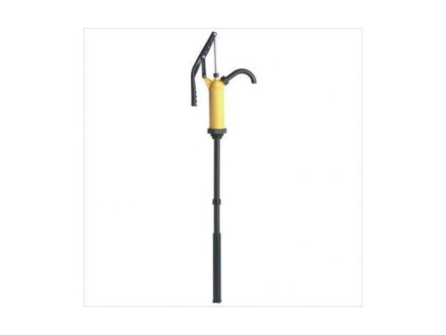 Plews 570-55-161 Hand Pump For 5 To 55 Gallon Droms 9Oz-Stroke