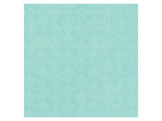 Kaisercraft PS201 Charlotte's Dream Spot Varnish Paper 12 in. X12 in. -Prayer -Pack of -10
