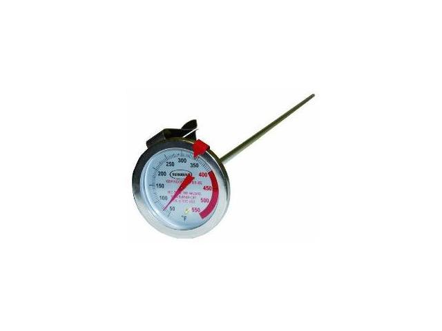 Masterbuilt 23101909 Butterball 6 Inches - Thermometer