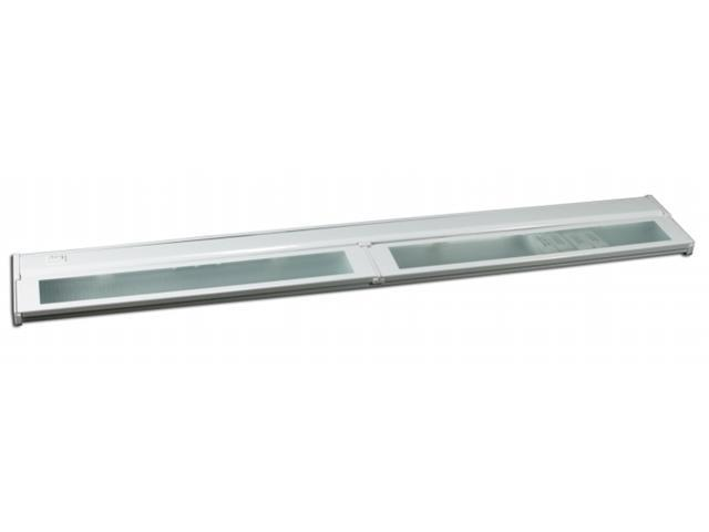 American Lighting LXC4H-WH 32 in. Hardwire Xenon Under Cabinet Light - White