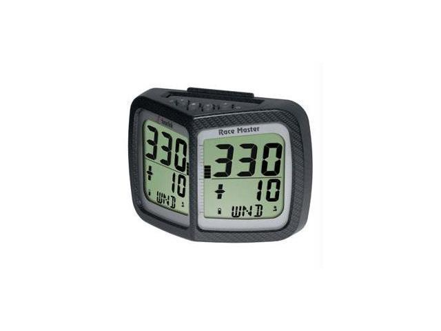 Tacktick Wireless Micronet Race Master Compass Windshift