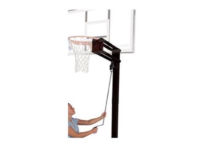 Spalding 310 Extension Arm Pole System