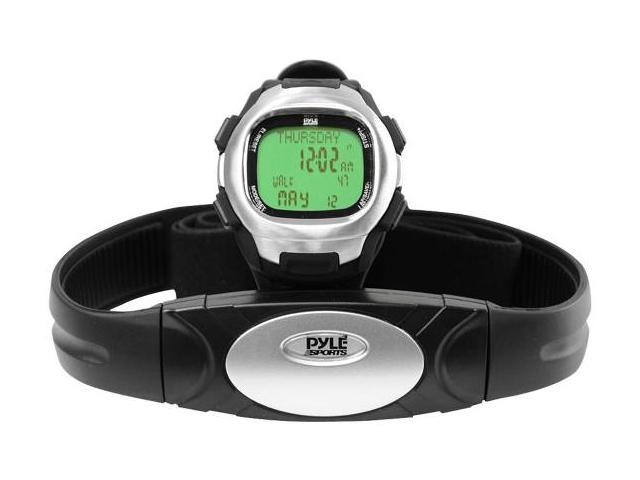 Pyle Phrm22 Marathon Heart Rate Watch