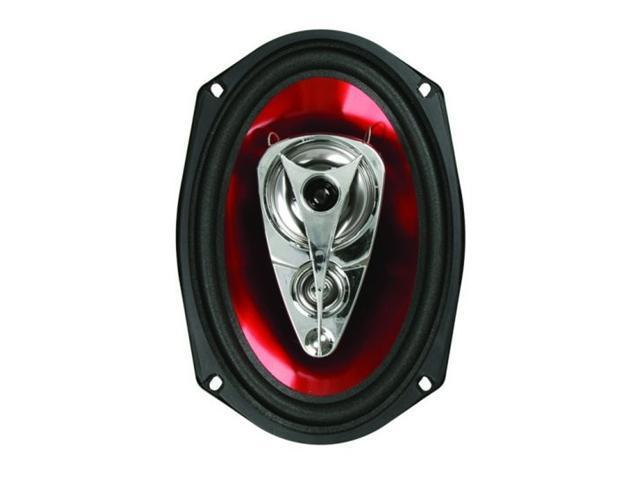 Boss Audio Systems AVA-CH5720 7 in. 225 Watt 2-Way Full Range Speaker
