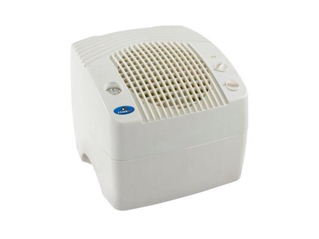 Essick E35 000 Tabletop Humidifier - 800 Square