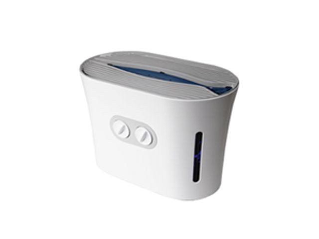 Kaz Inc HCM-750 HW EasyCare Cool Mist Humidifier