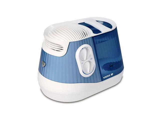 Kaz Inc V4500 Vicks FilterFree Humidifier