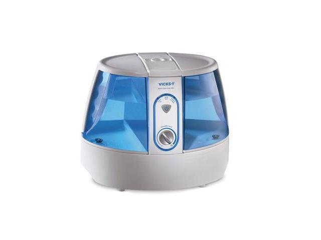 Kaz Inc V790N Vicks 2.0 Gallon Humidifier