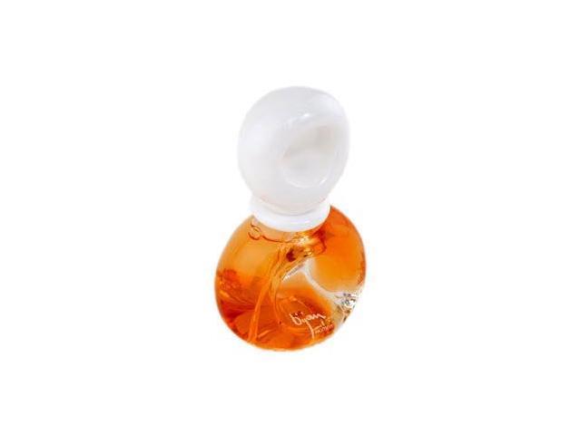 Bijan W-1284 Bijan by Bijan for Women - 1.7 oz EDT Spray