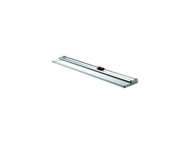 Alvin Trim130B Neolt Trimmer 51 Stand And Catch