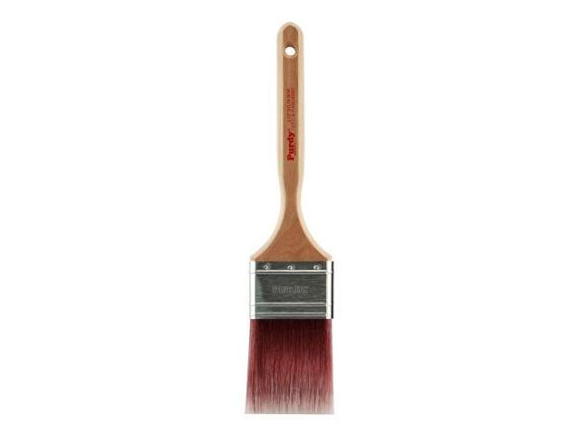 Purdy 2.5in. Nylox Bow Paint Brush  140064225