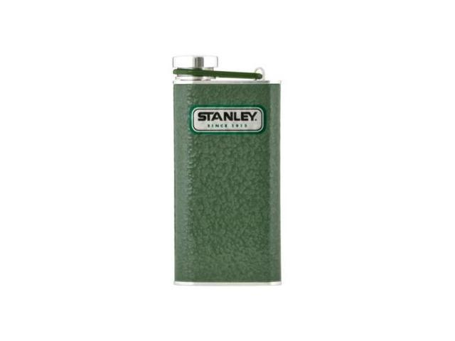 Stanley 344580 8oz. Classic Flask