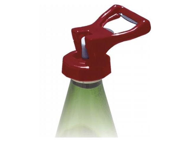 Evriholder Bottle Stopper & Opener  BS-2