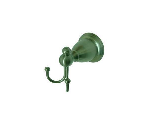 Kingston Brass BA7977SN Kingston Brass BA7977SN English Vintage Robe Hook, Satin Nickel