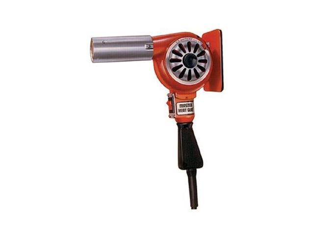 Master Appliance 467-HG-751B 750-1000Deg Hvy Duty Heat Gun 120V 14.5Am
