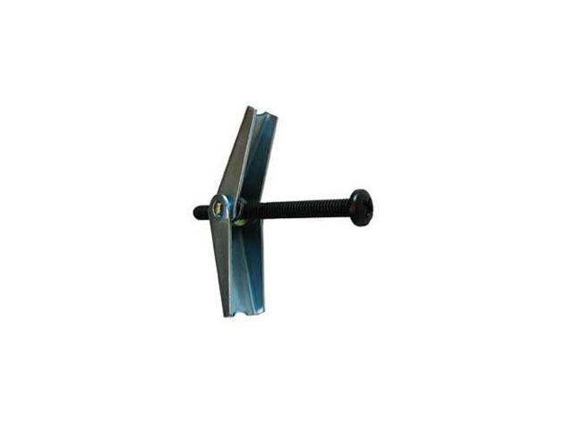 Village Wrought Iron WH-TOG Toggle Bolt 2 In- Blk Screw